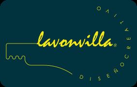 3-EMPRESA_LAVONVILLA-DISEÑO-CREATIVO-SLU_empresa-marca-innovación-industrial-diseño-producto_tarjeta