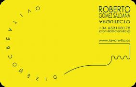 5-CONTACTO_LAVONVILLA-DISEÑO-CREATIVO-SLU_empresa-marca-innovación-industrial-diseño-producto_tarjeta